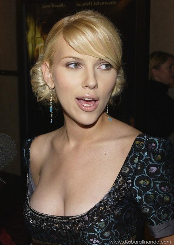 scarlett-johansson-linda-sensual-sexy-sexdutora-tits-boobs-boob-peitos-desbaratinando-sexta-proibida (1064)