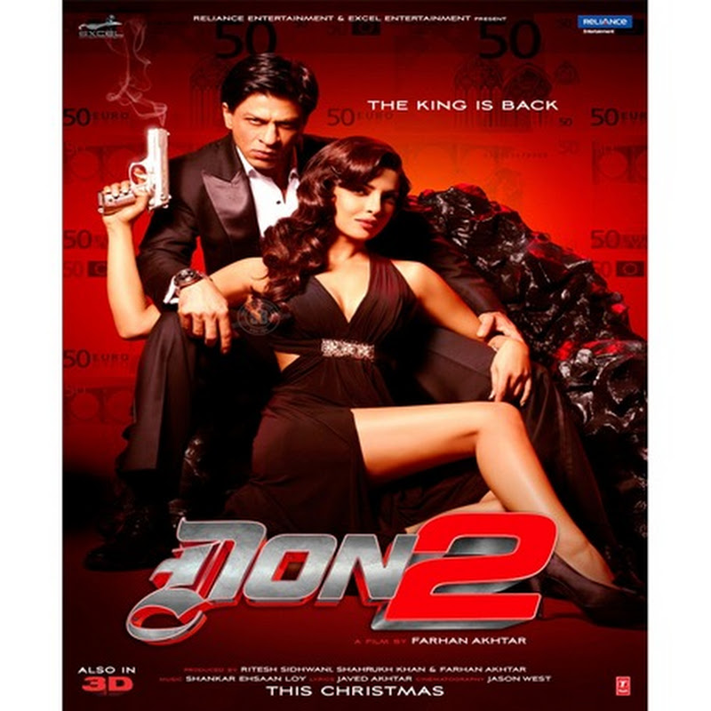 Don 2 masstamilan
