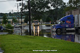 Flooding Caused By Rain At  Robert Pit & Melnik (Photos by Meir Rothman) - DSC_0112.JPG