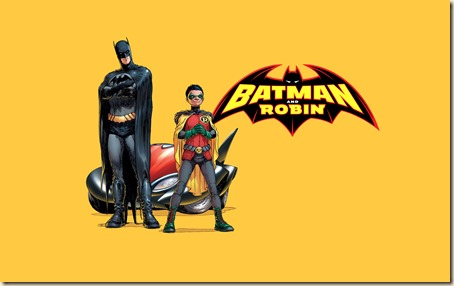 Batman&Robin-Banner