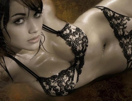 Эротика онлайн фильм фетишист нижние билью