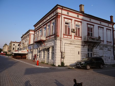 41. Case vechi Sulina.JPG