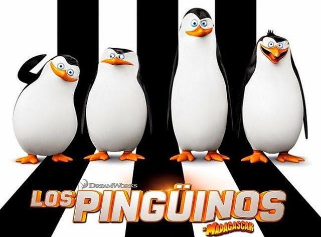 650_1000_pinguinos-madagascar
