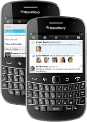 TwitterforBlackBerry4