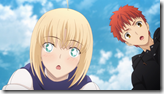 Fate Stay Night - Unlimited Blade Works - 12.mkv_snapshot_09.23_[2014.12.29_13.10.25]