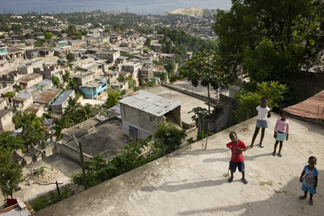 11_06_27_MSF_HAITI 2528