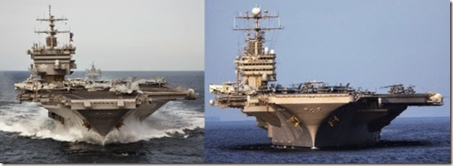 uss-enterprise-and-abraham-lincoln