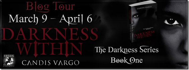 Darkness Within Banner 851 x 315_thumb[1]