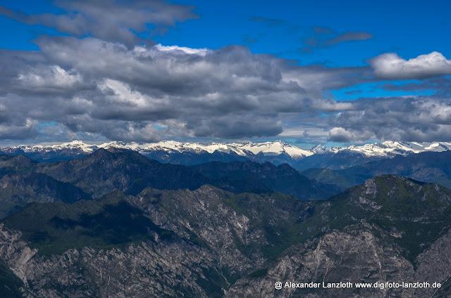 Monte-Baldo_130523-005.jpg