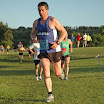 Archive - Shugborough Relays 09