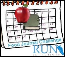 FoodJournal