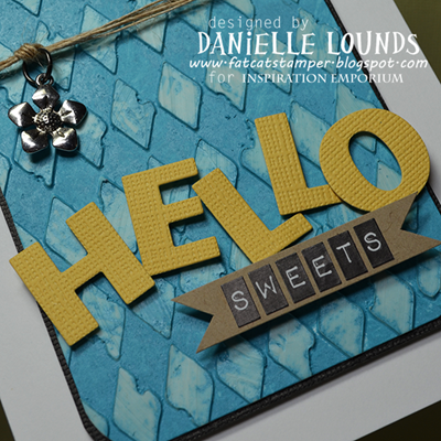 HelloSweets_CCloseup_DanielleLounds
