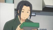 [HorribleSubs] Kimi to Boku 2 - 04 [720p].mkv_snapshot_21.33_[2012.04.23_14.38.49]