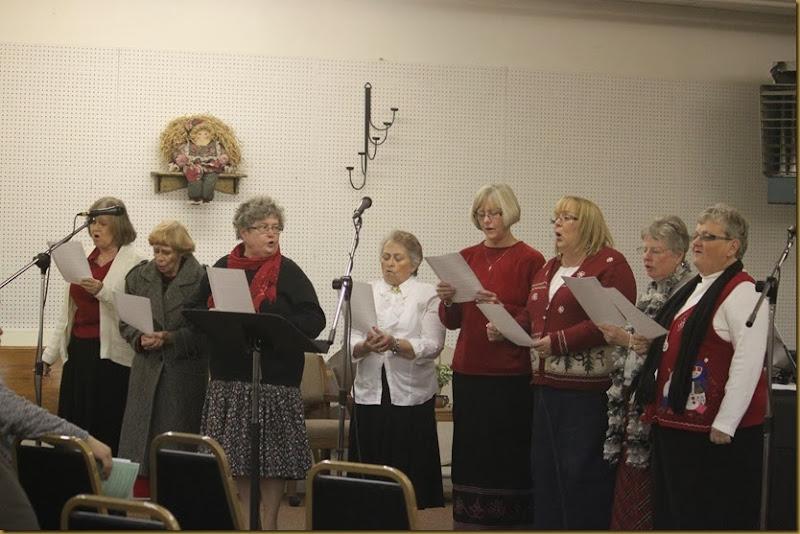 2013-12-08 Christmas Sing 196
