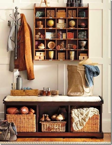 clever-hallway-storage-ideas-31