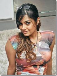 Meera Chopra Photoshoot -016