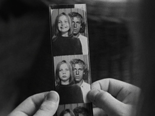 Alice in the Cities (1974).jpg