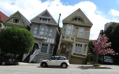 LivingonHillyTerrain-6-2012-04-25-14-24.jpg