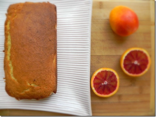 meyer-lemon-bread-with-blood-orange-glaze-5