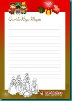 Carta Reyes Magos divertidas de navidad (12)