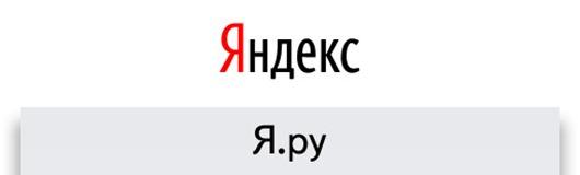 2013-01-29_223516
