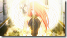 Shingeki no Bahamut Genesis - 03.mkv_snapshot_10.47_[2014.10.25_20.41.40]