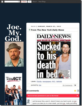 Joe. My. God._From The_i_New York Daily News_i_20130303_165344.png