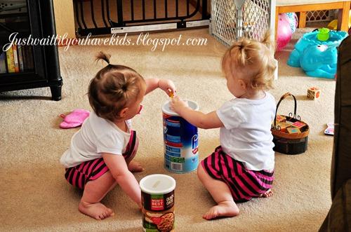 10-09-12-Bucket-Drop