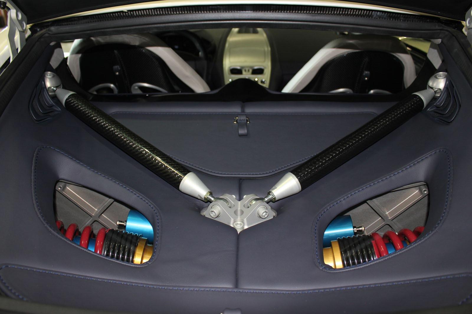 Aston-Martin-One-77-23%25255B3%25255D.jpg
