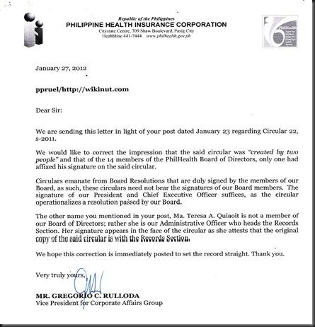 Application Letter Ceramic Engineer Cover Letter Web Design Cover Letter  Agile Cv For Civil Engineering Fresh