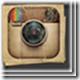 instagram-30053332332323