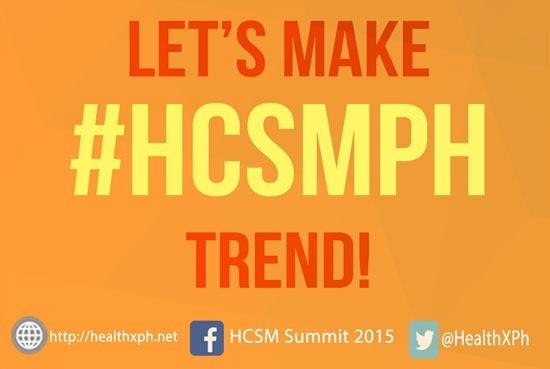 HCSMPH