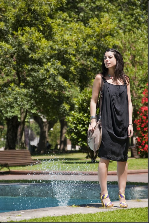 03 vestido negro 07