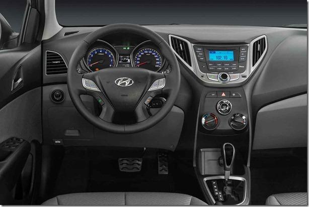 Hyundaihb20x4