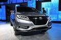 NAIAS-2013-Gallery-178
