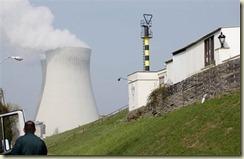 Belgium-Nuclear-Power-JPEG-9
