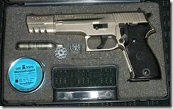 RWS-C225