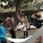 大感謝祭041.jpg
