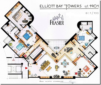 frasier__s_apartment_houseplan___v_2_by_nikneuk-d4rilwe