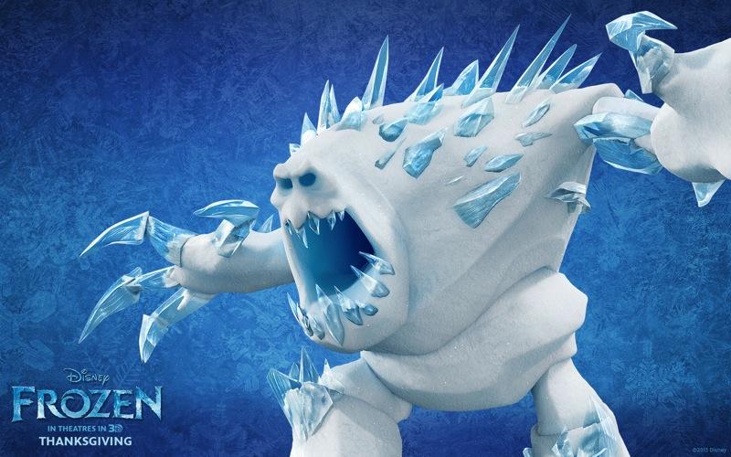 Frozen Wallpaper disney frozen 35897126 1920 1200