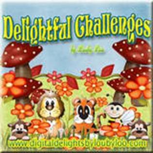 th_DelightfulChallengesnewbadge