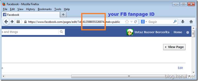 find-fb-fanpage-id