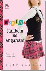 ESPIAS_TAMBEM_SE_ENGANAM_1341636863P