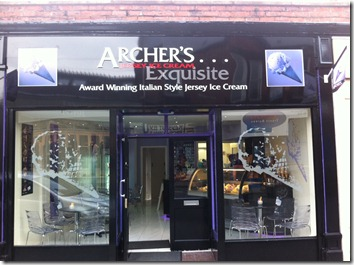 Archers_Outside