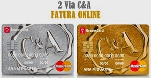 cartao-cea-emitir-2via-fatura-online-www.mundoaki.org