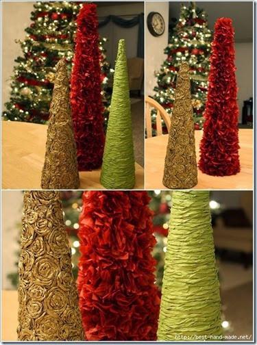 Arboles de Navidad buenanavidad com (51)