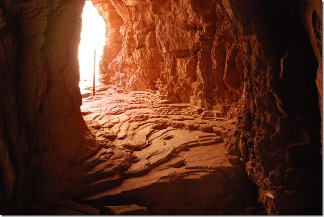 04-26-13 A Canyon de Chelly White House Trail 134