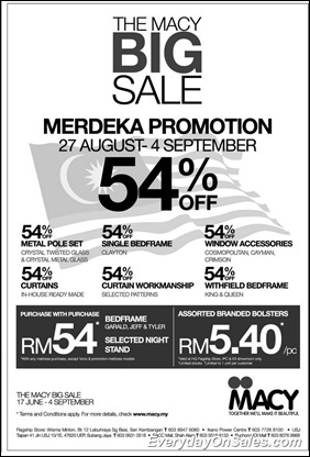 macy-big-sale-2011-EverydayOnSales-Warehouse-Sale-Promotion-Deal-Discount