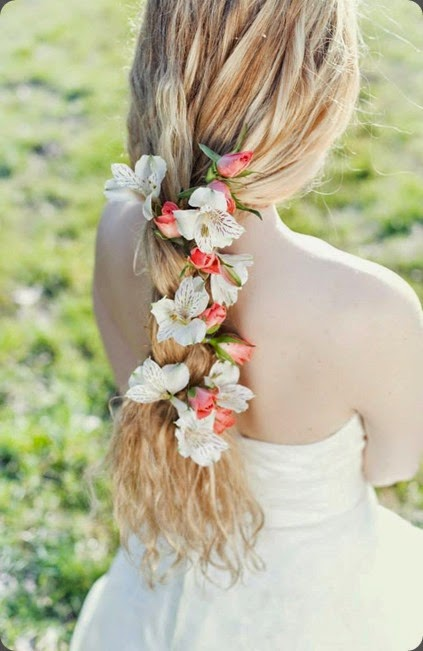 alstromeria 1378518_558337814221706_823495202_n fearless florals uk