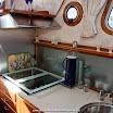 ADMIRAAL Jacht- & Scheepsbetimmeringen_MJ Tina_111393448066024.jpg